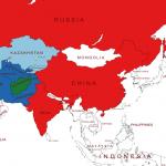 How Afghanistan is influencing the Turkmenistan-Uzbekistan cooperation