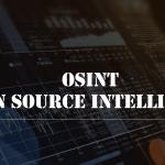 Il Text Mining e la sua importanza nell'OSINT