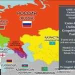 Corso Online In Analista Geopolitico Dello Spazio Post-Sovietico