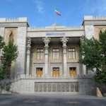 Iran e Kirghizistan discutono la cooperazione regionale