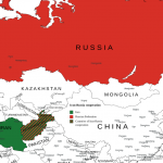 Iran-Russia cooperation might support Tehran's foreign strategy in Eurasia