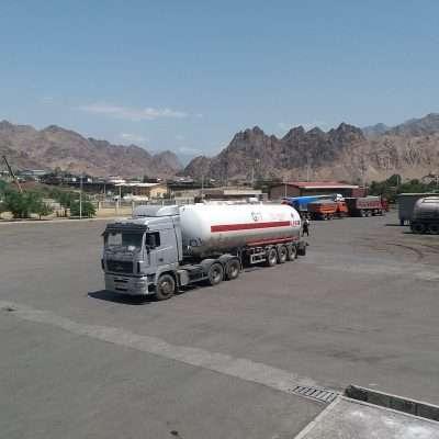 Azerbaijan-Iran crisis and Tehran-Yerevan's new transit route