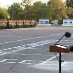 Relazioni Tagikistan-Afghanistan e possibile escalation regionale